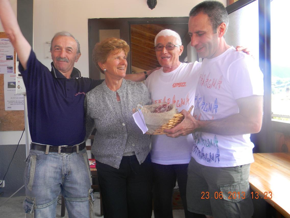 marcia2013-079
