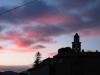Cattaragna tramonto