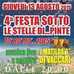 Festa-13-8-2015