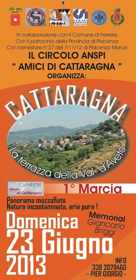 Marcia2013_1