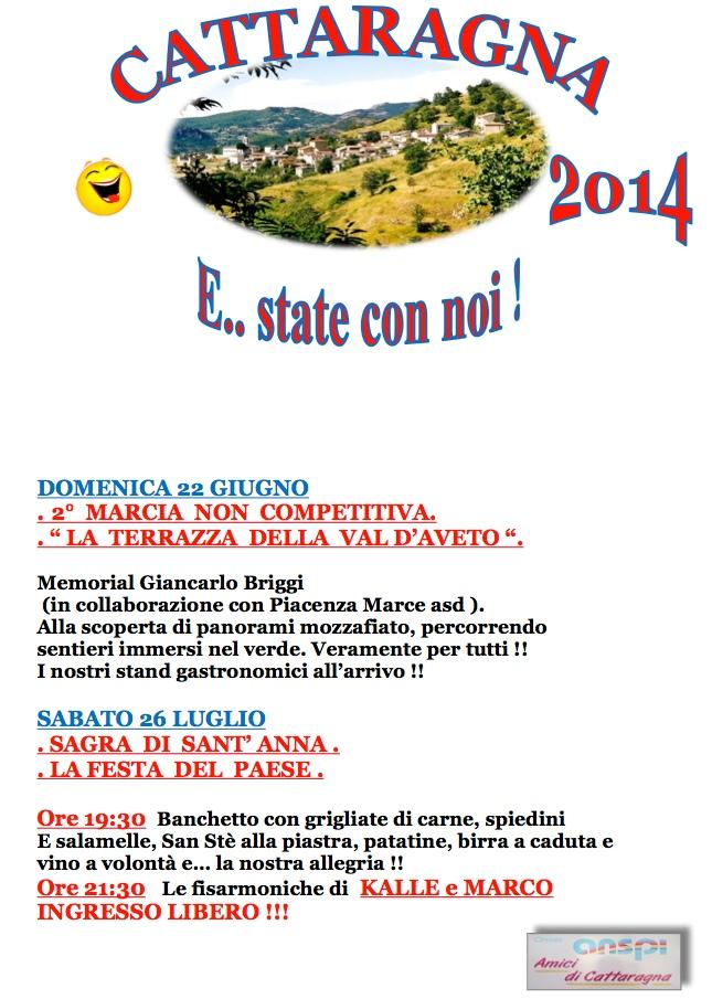 Calendario2014 a