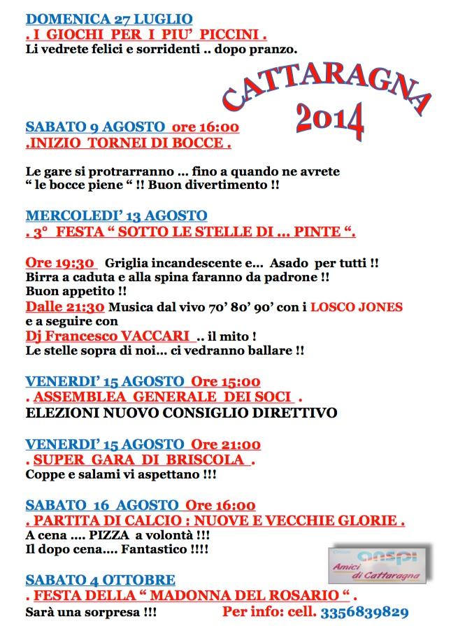 Calendario2014 b