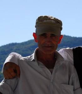 Pippo (Giuseppe Bernardi)